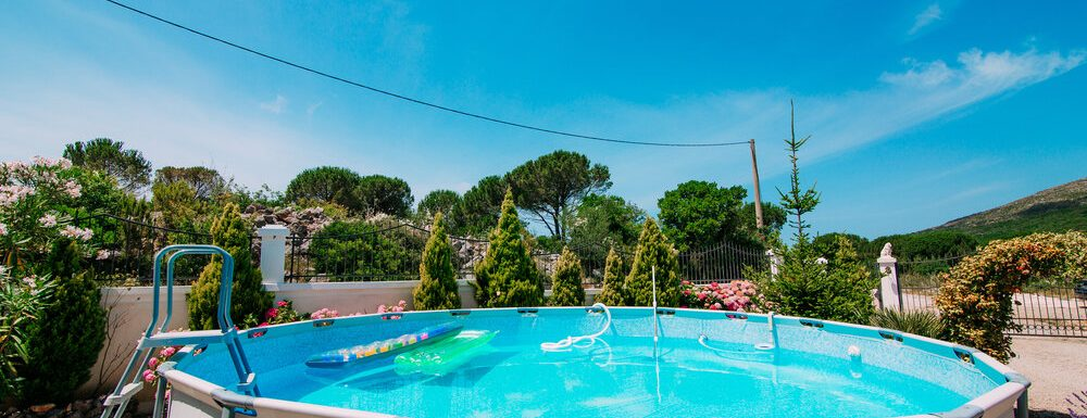 The Best Above Ground Pool Reviews