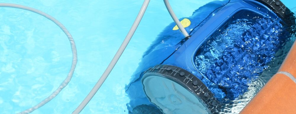The Best Dolphin Pool Cleaner